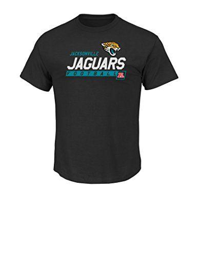 56a13fe1 Jacksonville Jaguars Polo Shirts | Cool Jaguars Fan Gear | Golf ...