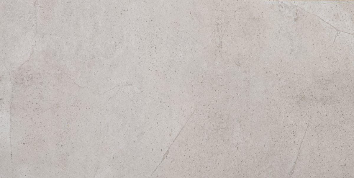 Loseta de pared Roma detalle Villalba Pinterest Revestimiento