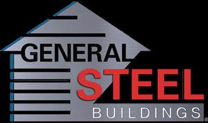 Explore 39 Building Types #steelbuildings
