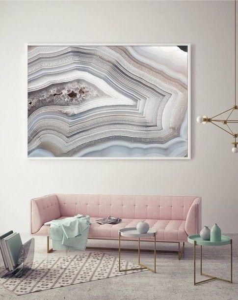 Decor living room tumblr ideas