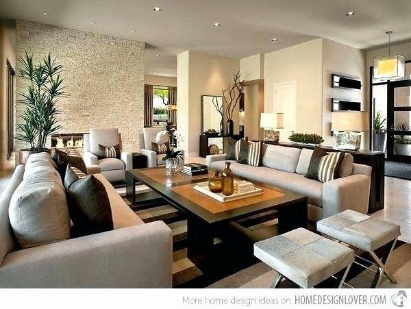 8 Unique Rearrange Bedroom Ideas living room sofa arrangement beautiful room rearrange ideas ...#arrangement #beautiful #bedroom #ideas #living #rearrange #room #sofa #unique