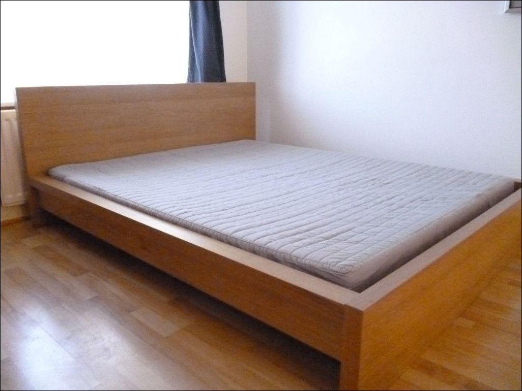 Ikea Konig Frame Queen Size Mit Stauraum Liegeflache Schlafzimmer Wunderbare Zweibettzimmer Und Kleines Doppelzimmer Luft Betten Wirf Ikea Plattform Bett Bettgestell Und Malm Bett