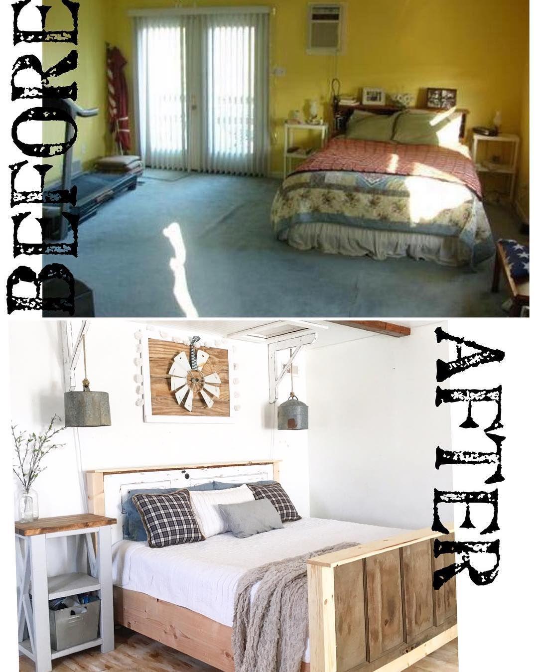 master bedroom diyable gracefillednest     master