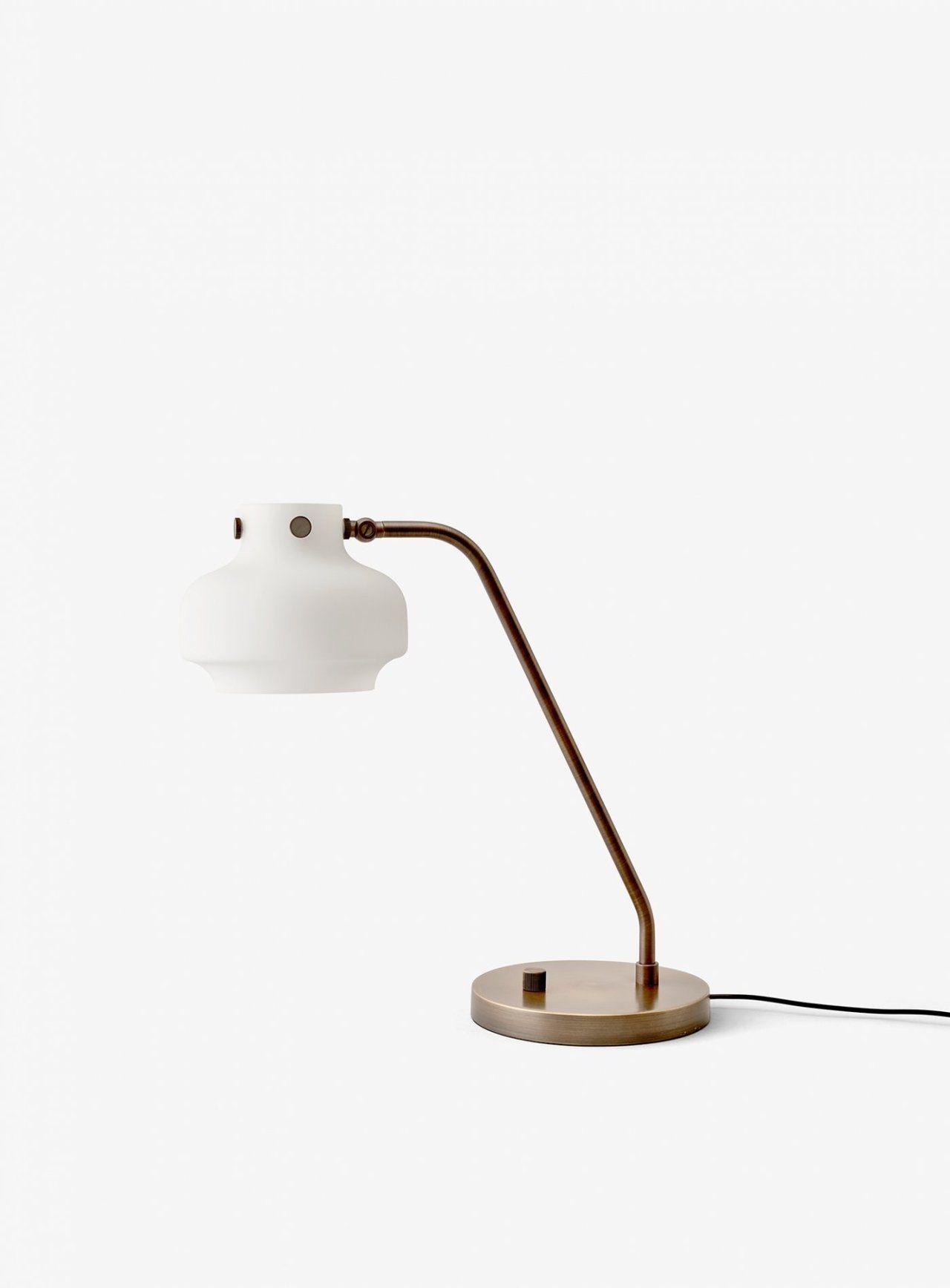 Snake Ranch Lamp Floor Table Lamps Bedside Lighting