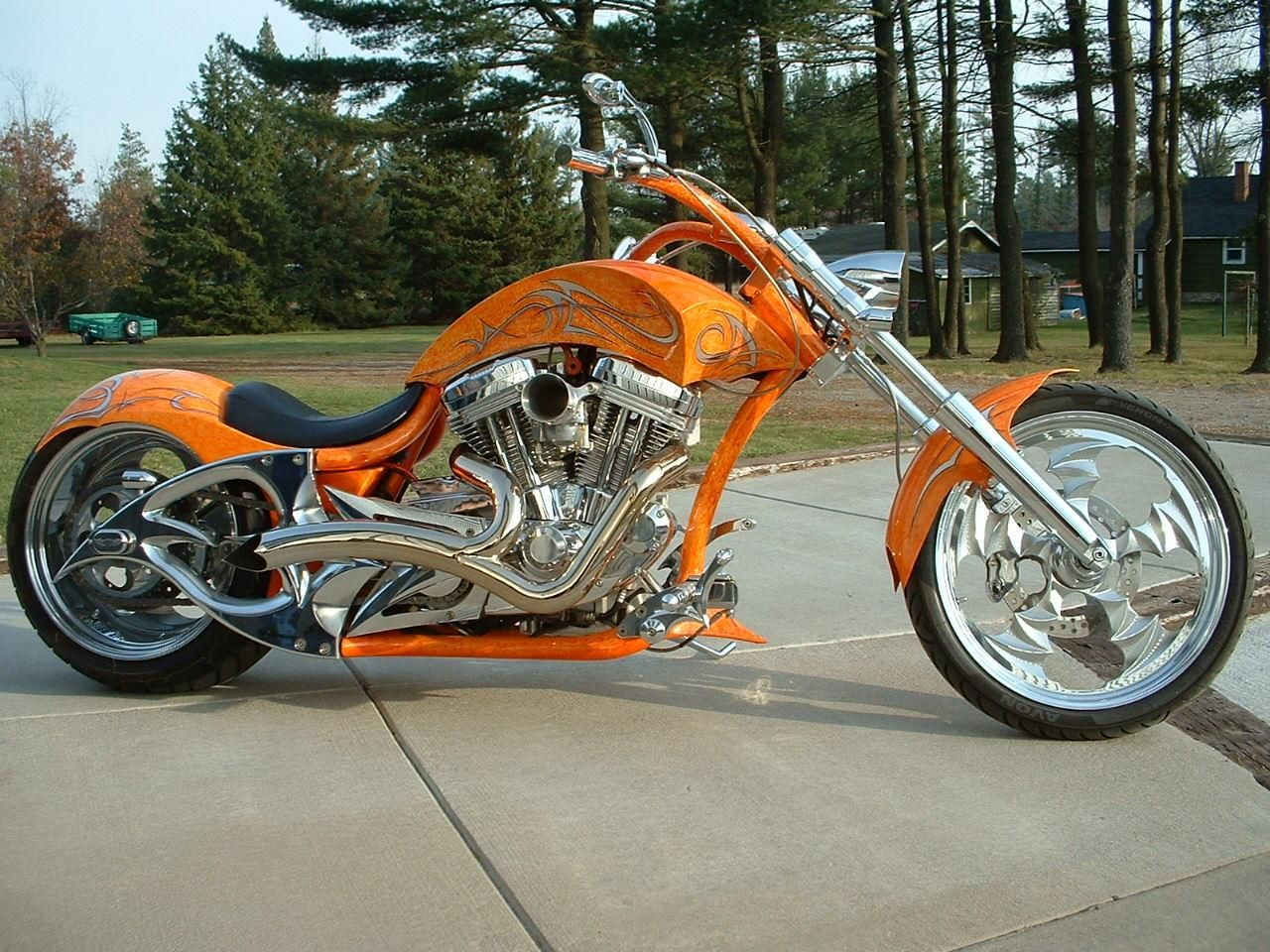 two wheelers on pinterest chopper harley davidson motorcycles and. Black Bedroom Furniture Sets. Home Design Ideas