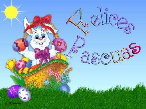 tarjetas-de-felices-pascuas-4-para-compartir-en-facebook-felicidades-happy-easter-amor-amistad-cristo-jesus
