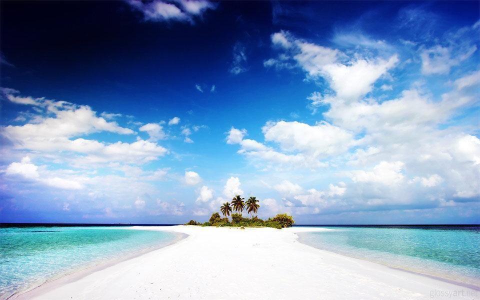 That S Earth On Twitter Dream Vacations Paradise Island Bahamas Island Wallpaper