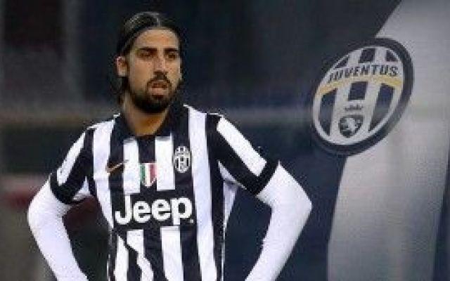 Prima Pagina Juventus Calcio Derby