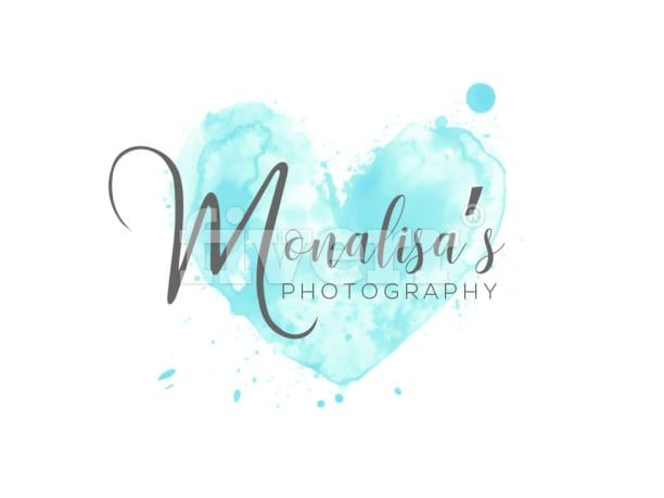 Thank You Design Excellent Water Artistic Signature Logo Design Simple Logo Design Logo Design