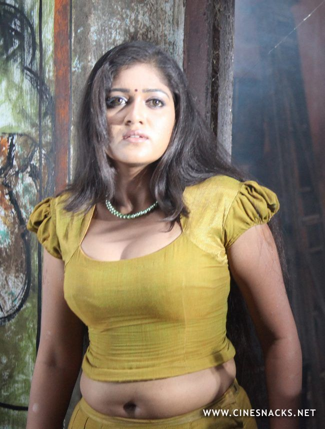 Meghana sex nude photos