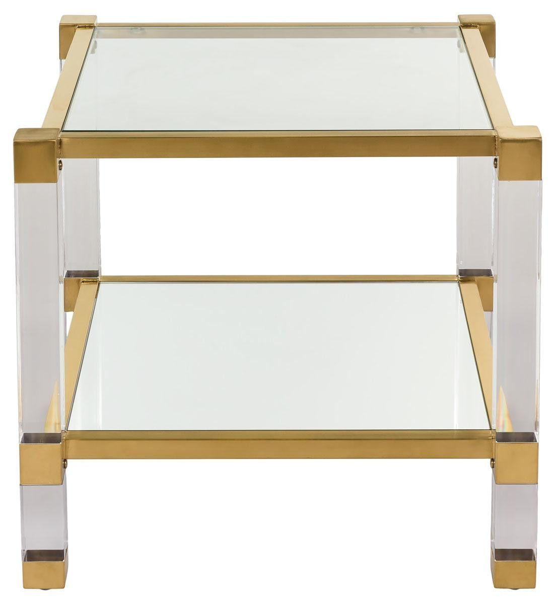 best images about furniture on pinterest studios storage