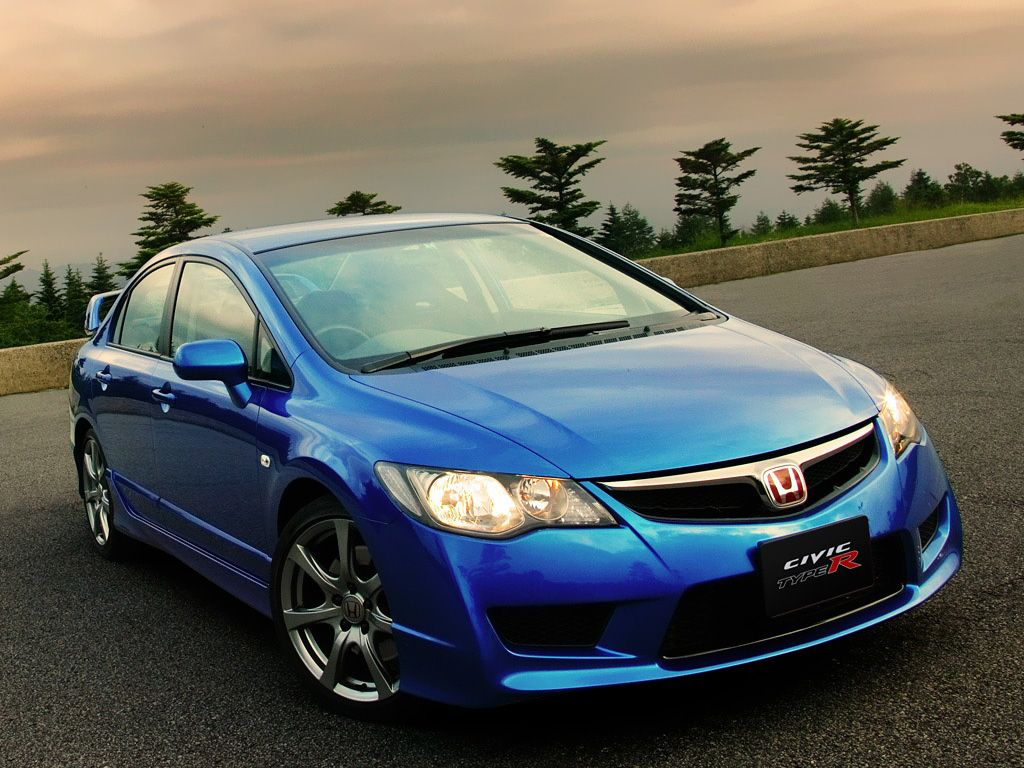 All Types civic si mugen for sale : 2008 Honda Civic Si Sedan, $17,980 | Sweets For Sale | Pinterest ...
