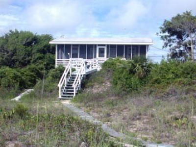 Small Cottage Als In Coastal Sc States South Carolina Edisto Beach Vacation Al 78868 Sound Shack