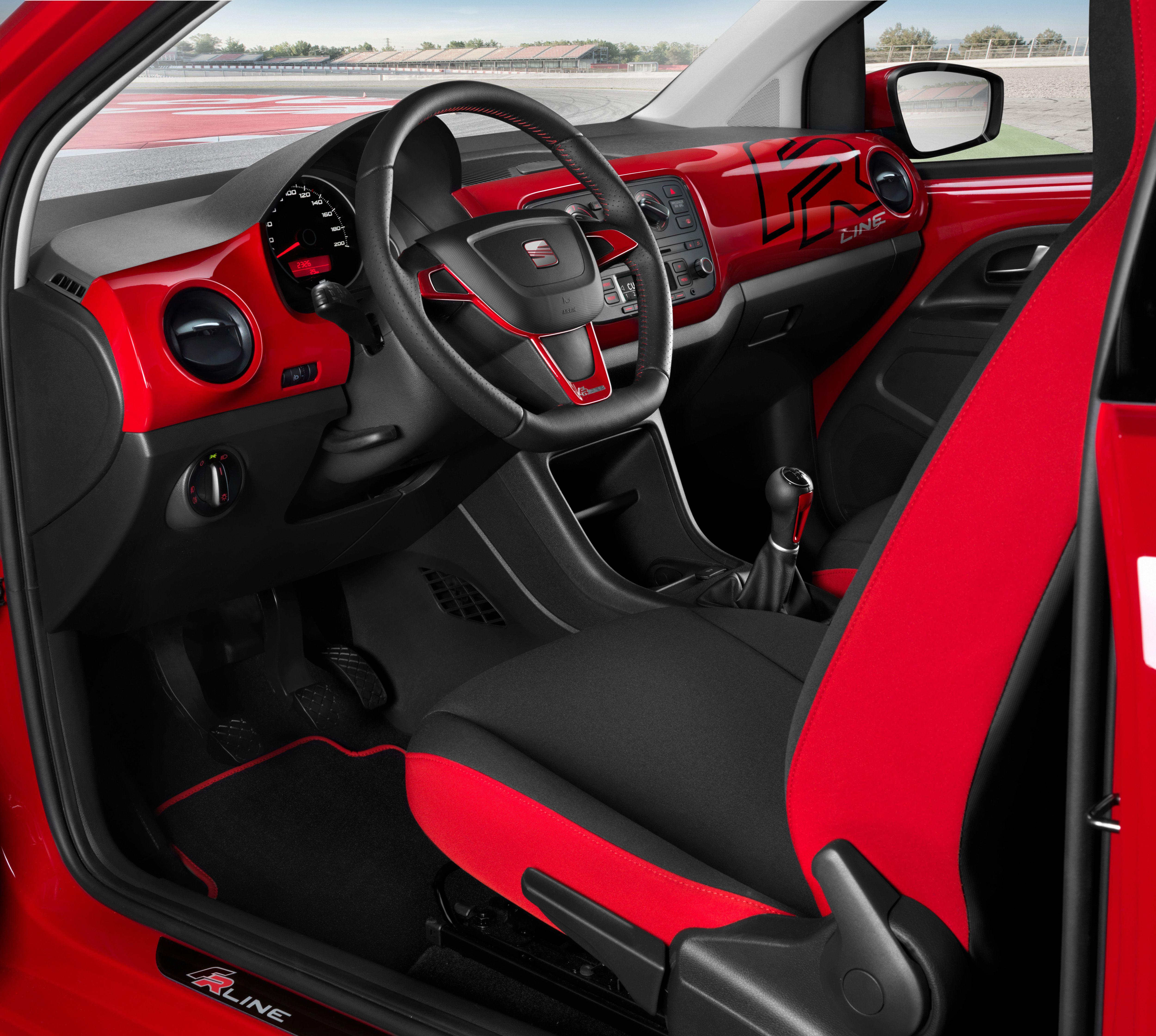 Explore Our Compact Cars Mpvs Suvs Sedans More Seating Car