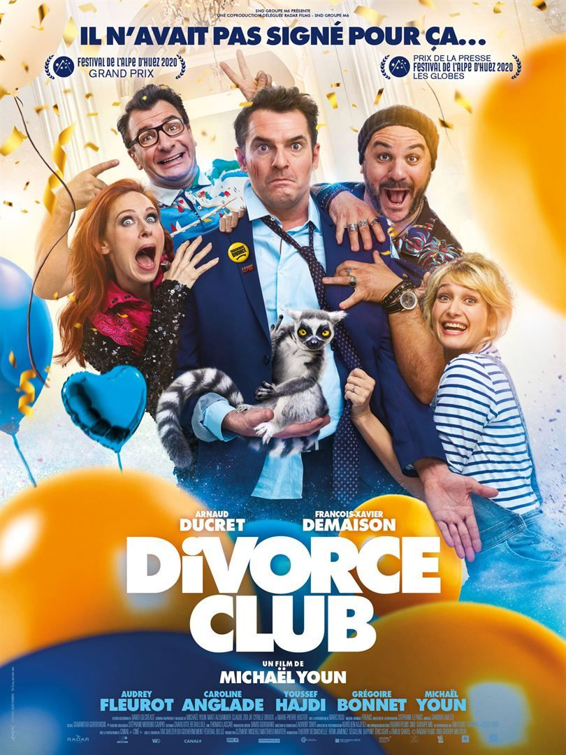 Divorce Club Film Complet En Streaming Vf Streaming Movies Full Movies Divorce