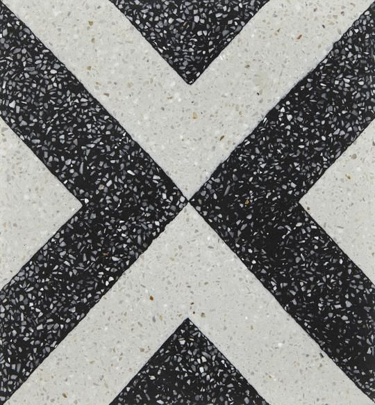 Pin By Ana Read Interiors On Floors Terrazzo Tile