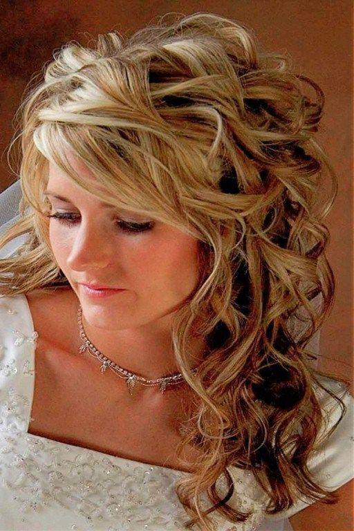 haarschnitt stile für lange haare | frisuren lange lockige