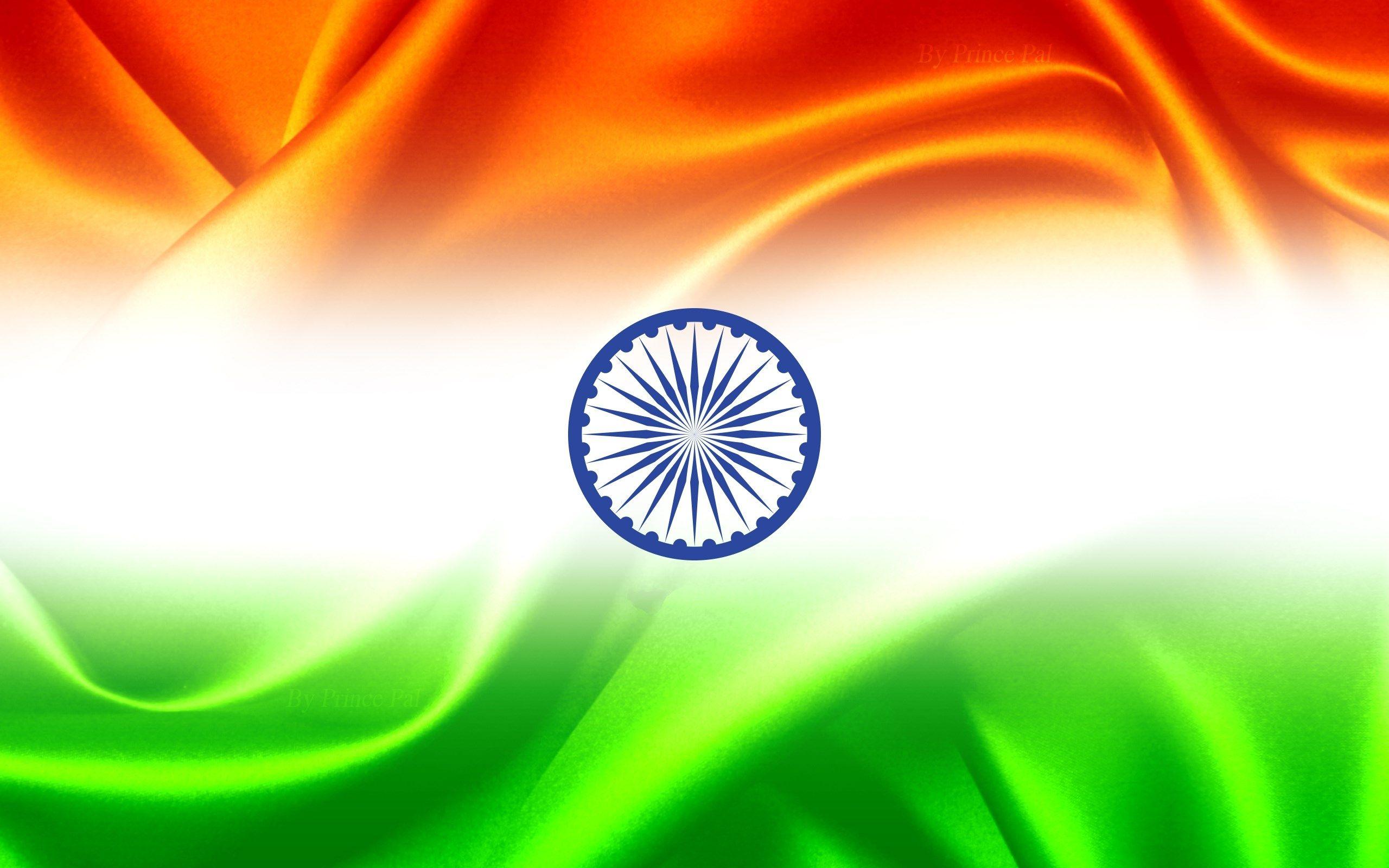 Hd Indian Flag Wallpaper