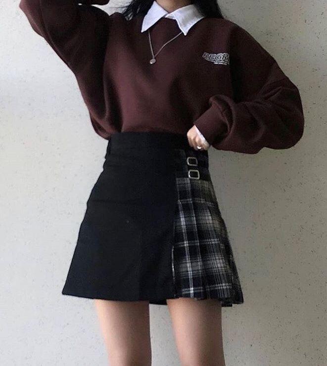 Photo of New Korean Fashion Tips 5264690240 #koreanstreetfashion –  New Korean Fashion Ti…