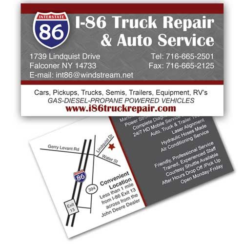 What Are You Looking For Branding Pinterest Truck Repair Cars