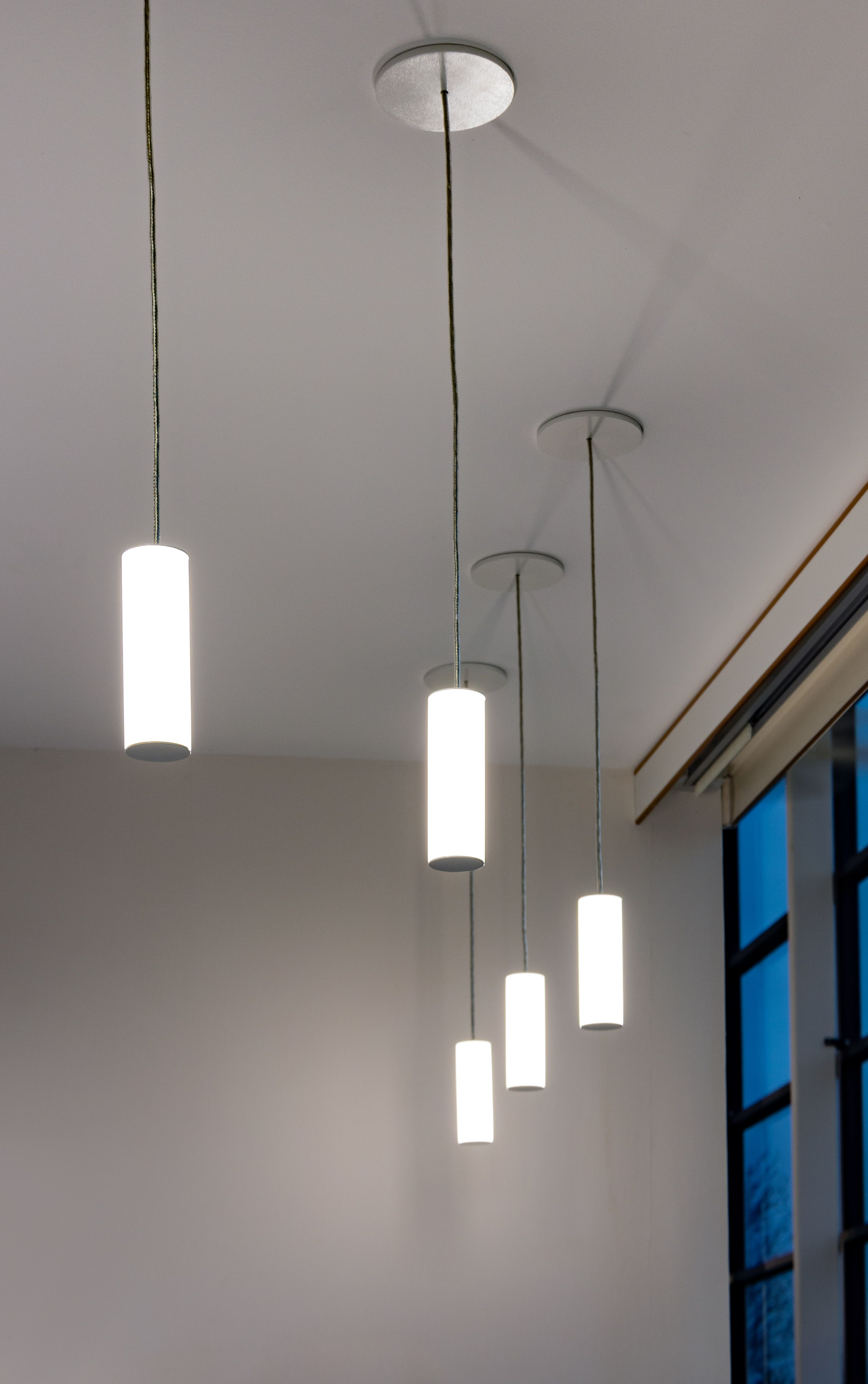 Pin on Architectural Decorative Lighting