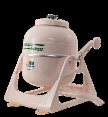 The WonderWash® | Laundry alternative, Portable washing machine and ...