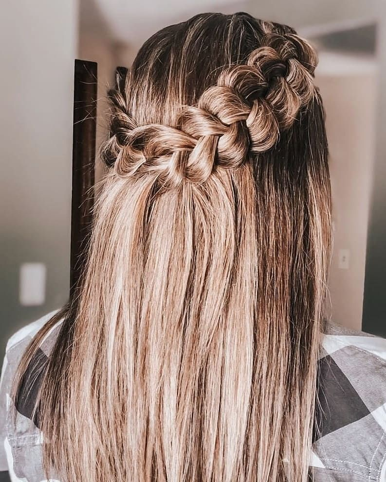 Find A Lot Of Awesome Different Ideas For Your Hair At Barbarianstyle Net Beauty Hairstyles Hair Ideas Brai In 2020 Hair Hair Styles Cute Hairstyles For Short Hair