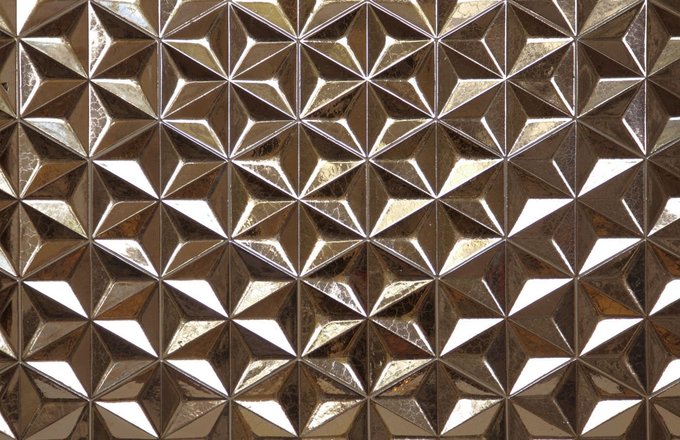 Japanese Geometric Patterns Google Search Ceramic Wall