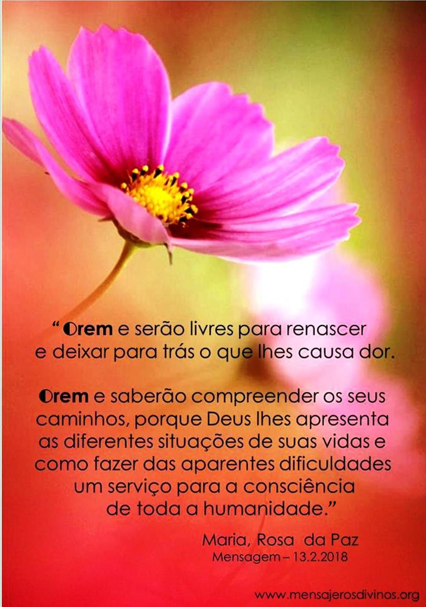 Pin De Eliana Santos Em A Biblia No Meu Dia A Dia Mensagens