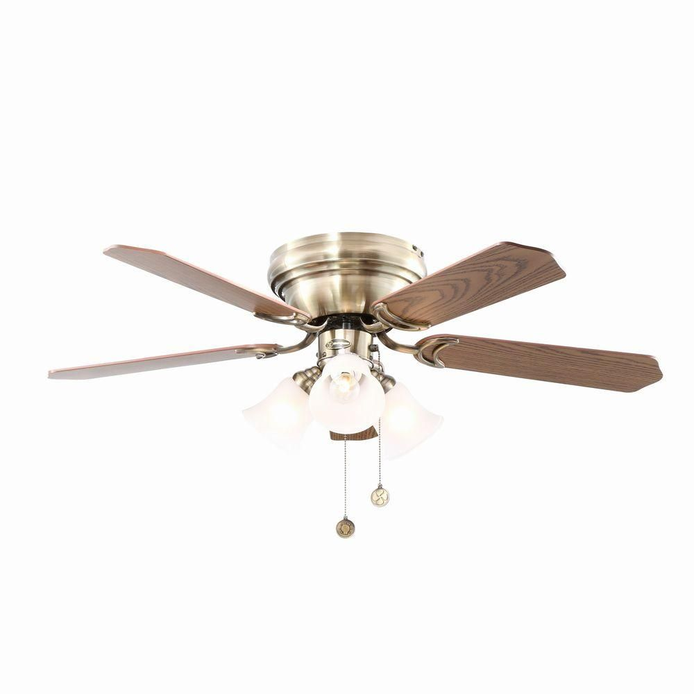 india brass antique fan ant enchante ceiling online buy ceilings luminous