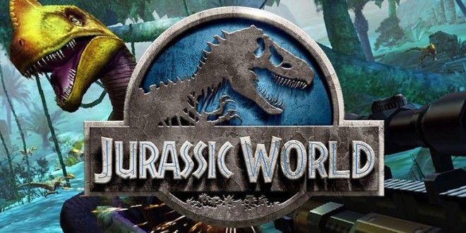 Hacksforplayers Net Jurassic World Dinosaurier Jurassic World Dinosaurier