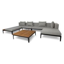 Shop For Outdoor Lounge Sets Online Freedom Outdoor Lounge Set Furniture Outdoor Lounge Furniture