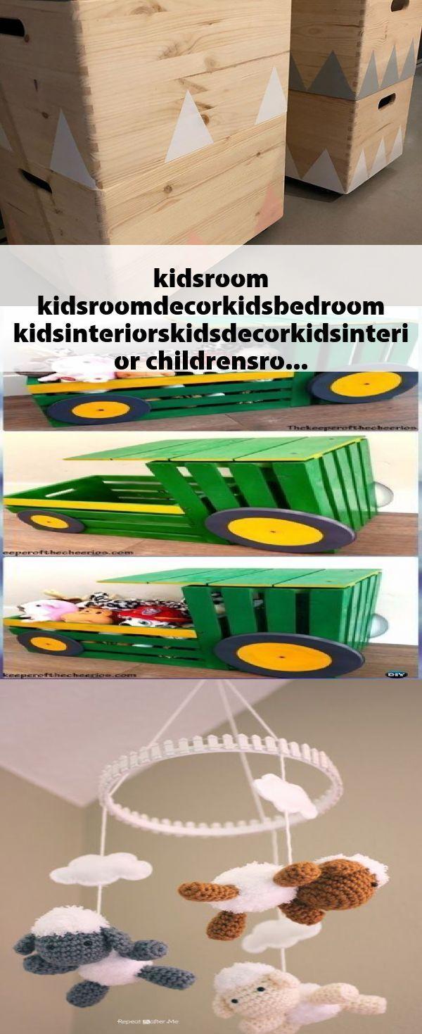 kidsroom kidsroomdecorkidsbedroom kidsinteriors