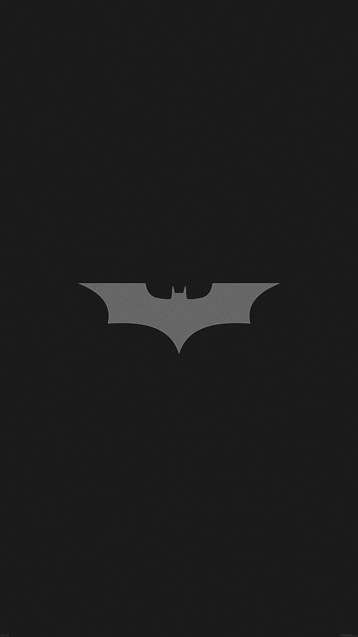 Batman Logo Iphone Wallpapers Images Batman Hd Fondo