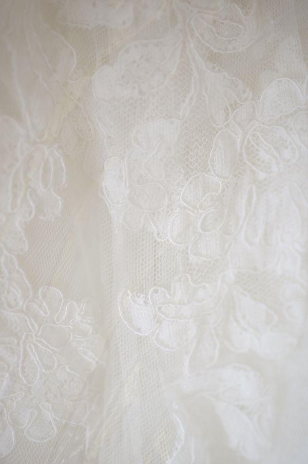 Details Of Lace Of Pronovias Alcanar Weddingdress Hidden Behind A Cover Hochzeitskleid With Images Indian Wedding Photography Wedding Photography Branding Indian Wedding