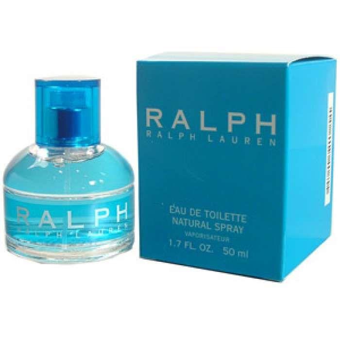 perfume mujer ralph lauren