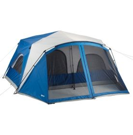 Quest Instant Up 8 Person Instant Tent - Dicku0027s Sporting Goods  sc 1 st  Pinterest & Quest Instant Up 8 Person Instant Tent - Dicku0027s Sporting Goods ...