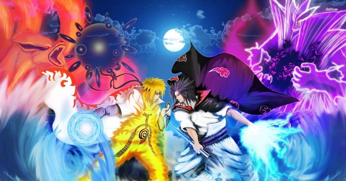 Gambar Anime Naruto Keren Hd Sasuke Wallpapers Hd 2016 Wallpaper Cave Wallpaper Anime Hd Keren 39 Download Hd Wa Wallpaper Naruto Anime Naruto Gambar Anime