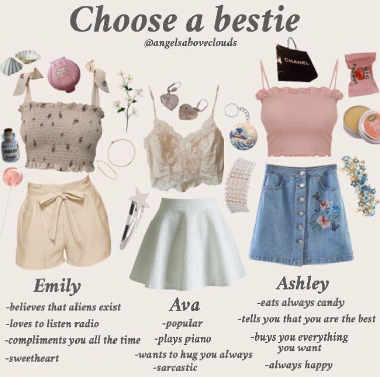 Ashley Or Ava Aesthetic Clothes Fashion Warm Outfits