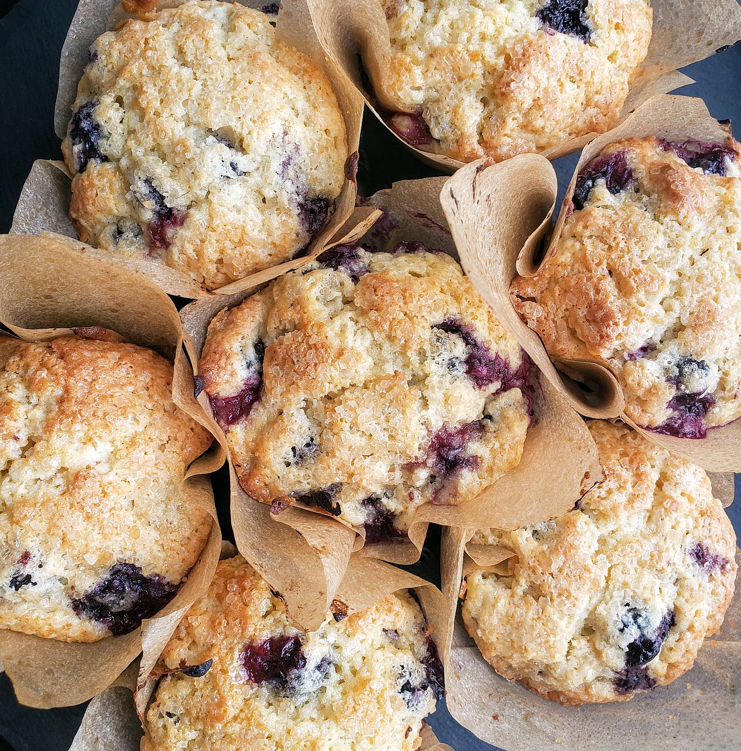 Lemon Blueberry Buttermilk Muffins The Best Recipe Chenee Today Recipe In 2020 Blue Berry Muffins Buttermilk Blueberry Muffins Muffin Recipes Blueberry