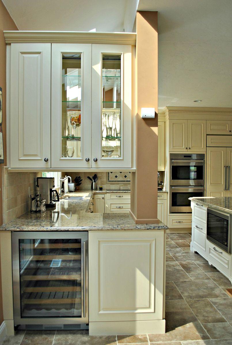 Shrewsbury Remodel Kitchen Associates 8 8 Jpg Kitchen Remodel Kitchen Kitchen Plans