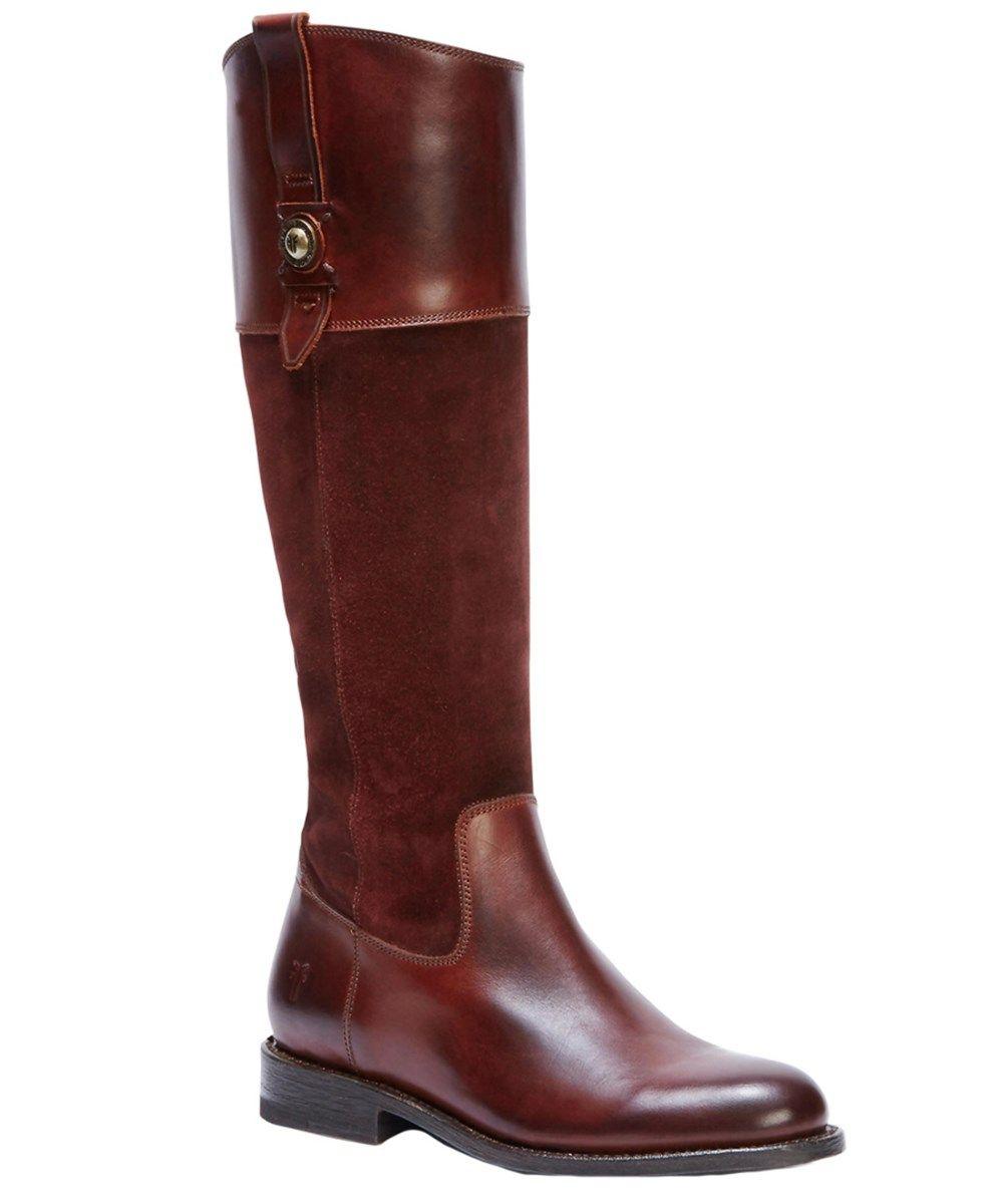 4d8c68213da Alfani Women Step  N Flex Briaah Wide-Calf Riding Boots