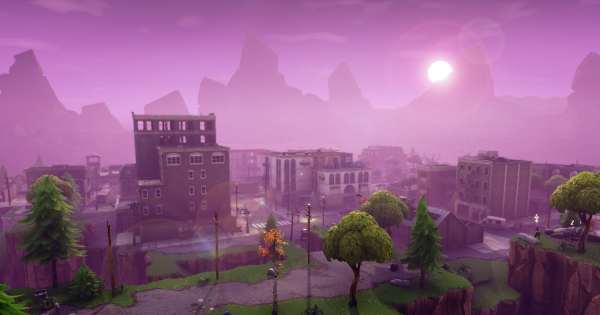 Cool Fortnite Backgrounds Png | Background Images Wallpapers, Background  Pictures, Logo Background