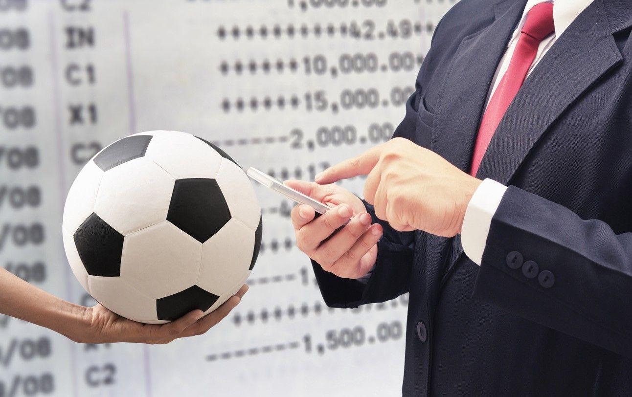 SportsBetting in 2020 Sports betting, Sports, Betting