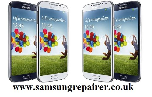 We Assurance To Return Your Damaged Phones Fixed Without Hassle Low Cost And Minimal Time We Provide 24 Months Warr Samsung Galaxy S4 Samsung Galaxy Galaxy S4