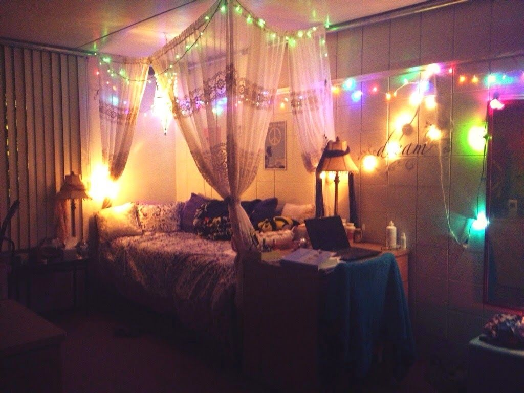 Dorm Decorating Ideas Part 52