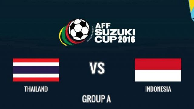 Nonton live streaming rcti tv online thailand vs indonesia siaran nonton live streaming rcti tv online thailand vs indonesia siaran langsung piala aff 2016 gratis stopboris