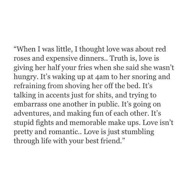 Ex Best Friend Quotes Myexbestfriendquotes017 640×640  Truly  Pinterest .