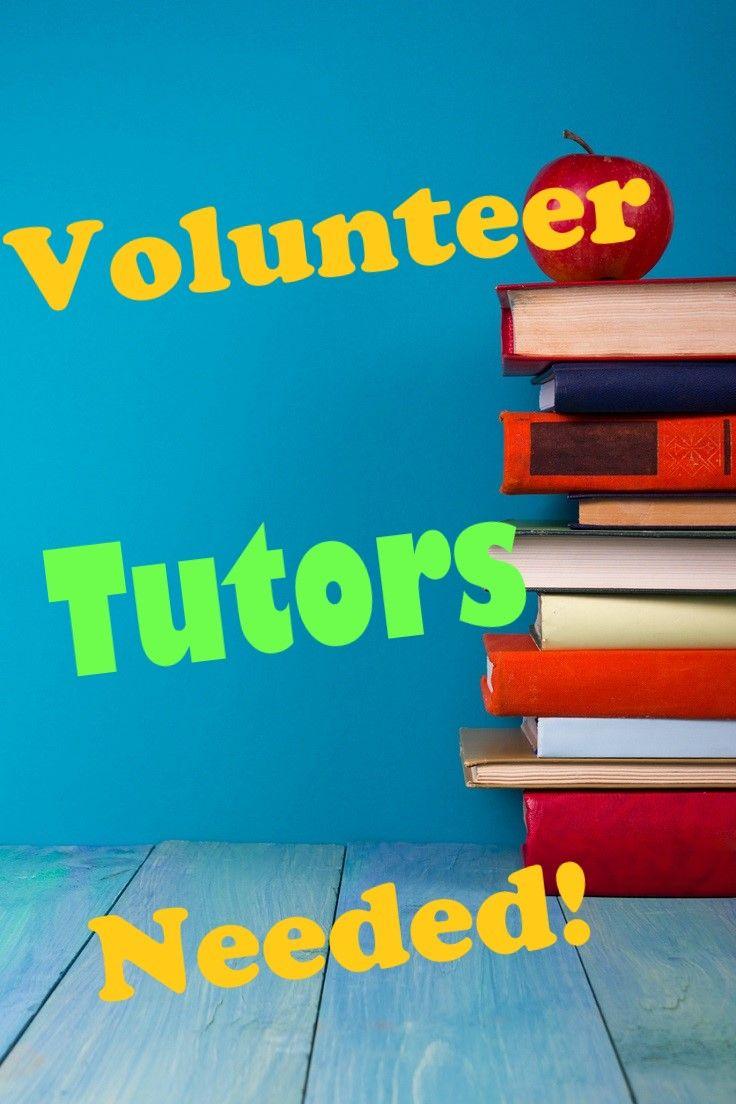 Volunteer Work Good for Others, Good for You! Volunteer