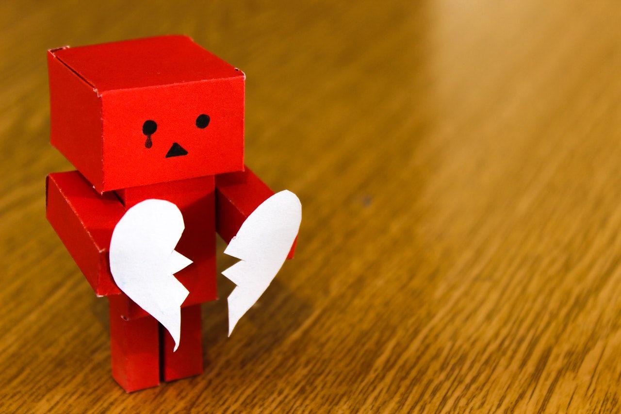 Crampi Muscolari Da Dove Arrivano E Come Prevenirli Dealing With Divorce Guard Your Heart Heartbreak Poems